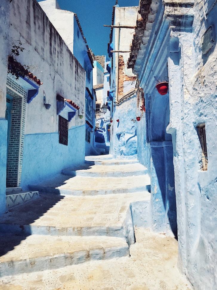Il fascino della Grecia è impareggiabile ed ha fatto storia in varie epoche, ma uno degli aspetti più evidenti del successo ellenico è proprio il turismo e non da oggi