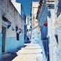 Andare in Grecia, sognando di tornarci il prima possibile