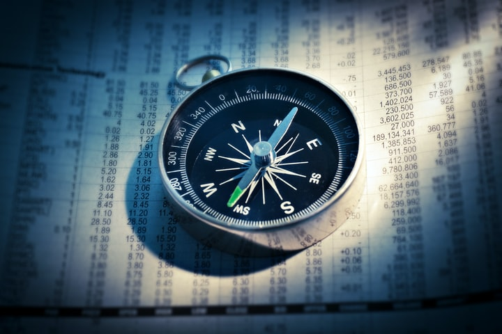Tariffs & Tariff Analysis