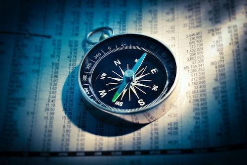 Setting a Valuation Based on Social Capital