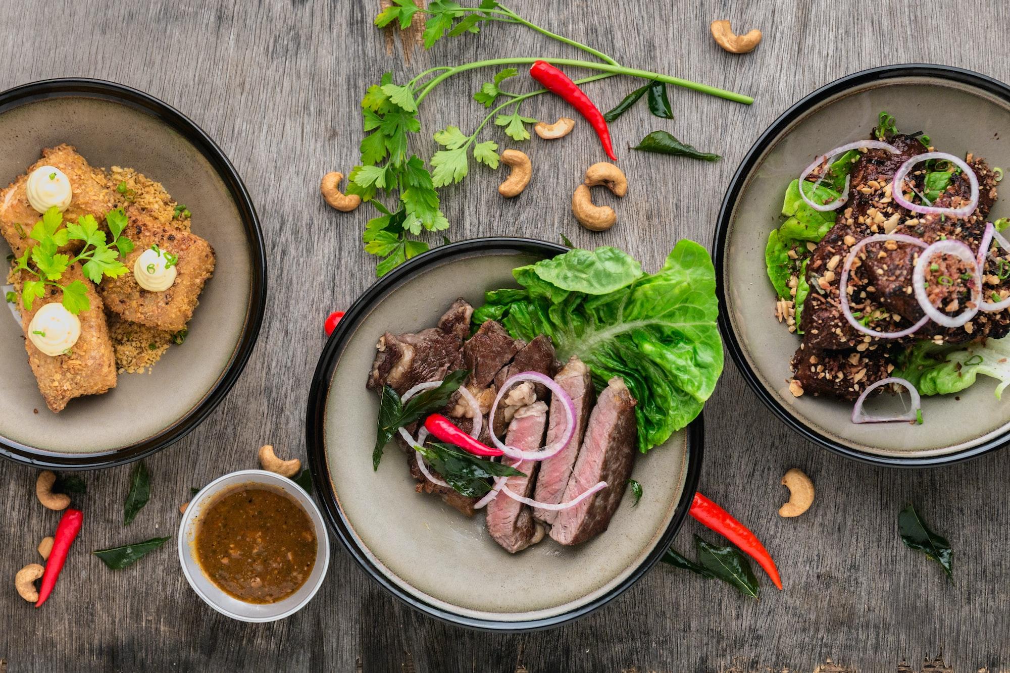 Snap My Places, Restaurateur DoorDash, SOCi Buys Brandify