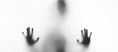 על השינוי המתחולל בשגרת הכתיבה של המותירים מכתב-התאבדות