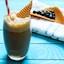 Enjoy free ovvero i prodotti senza lattosio di ALDI in Italia