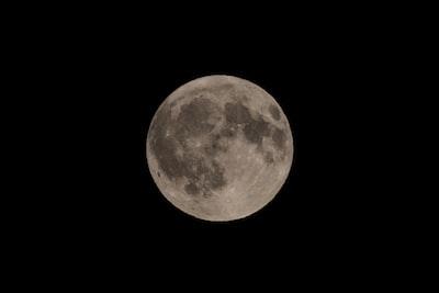 4523. Űr, hold, bolygók
