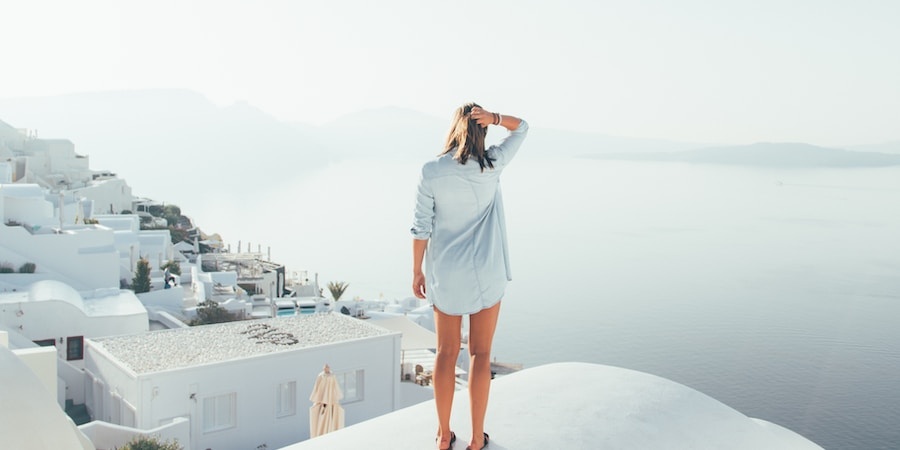 Why The Urge To Leave Is Stronger Than The One ToStay