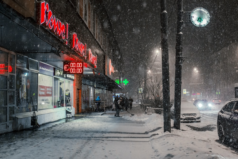 plan invierno iberdrola