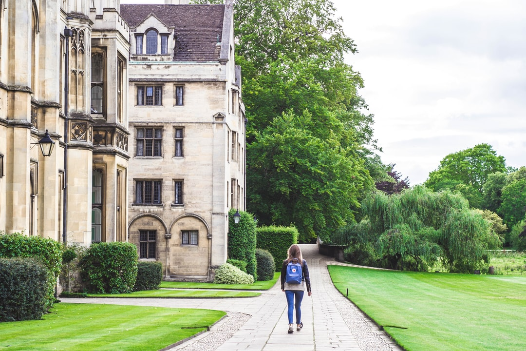 So you're studying abroad... are you ready? | FlashFX