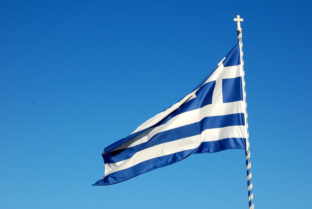 The national anthem of Greece has 158 verses. No one in Greece has memorized all 158 verses.