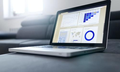 seo Resources for Entrepreneurs