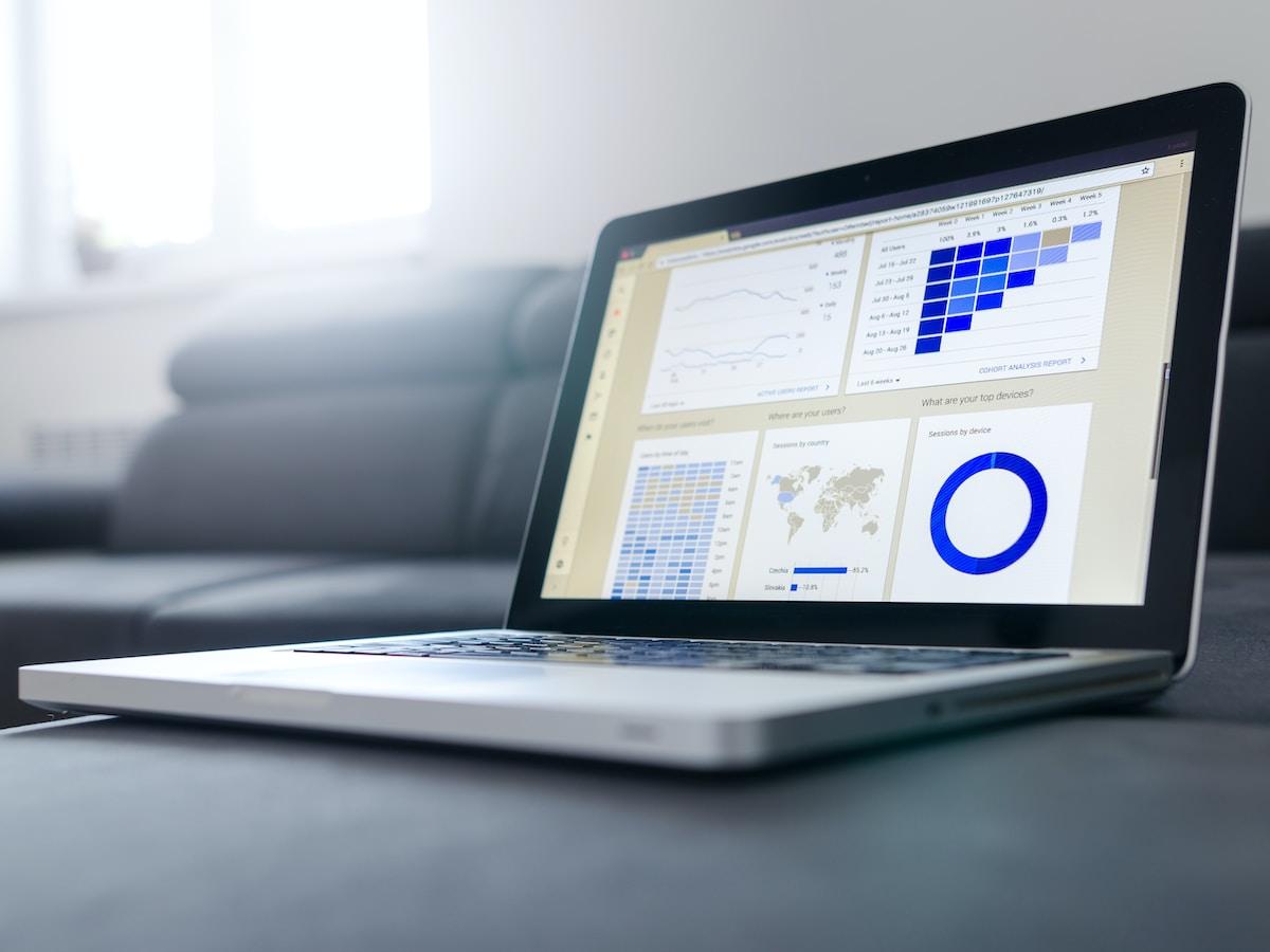 Big Data, una profesión al alza