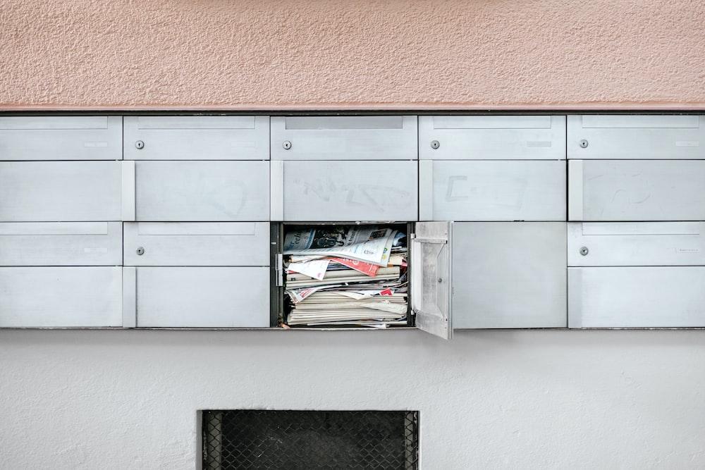 不動産の売却手続き 売却活動方法