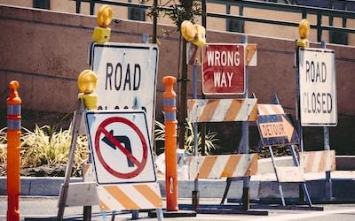 Quatre erreurs à ne pas faire lorsqu'on parle de disruption