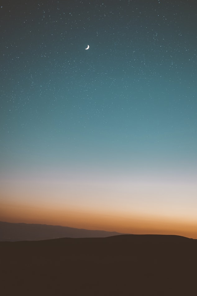 Звёздное небо и космос в картинках - Страница 11 Photo-1504941214544-9c1c44559ab4?ixlib=rb-1.2