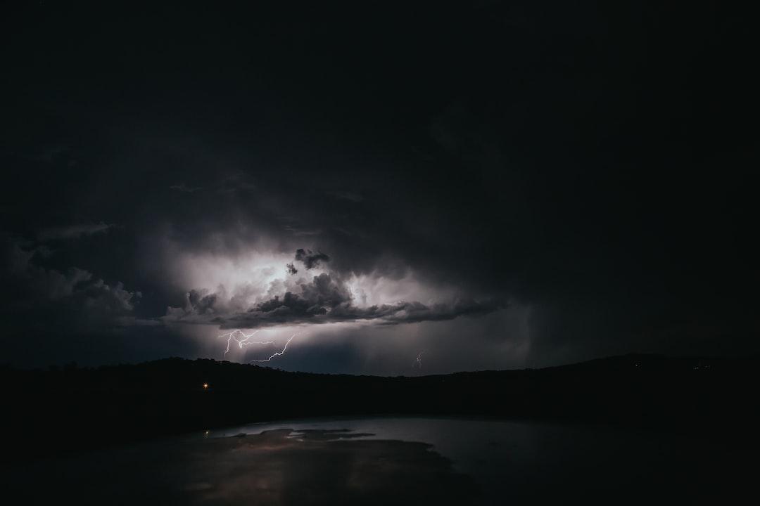 Hurricane Electric on SmartOS