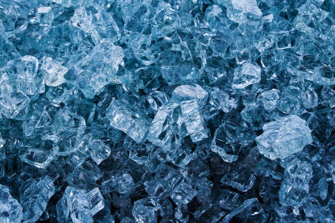 Seemoto Deep freezer monitoring