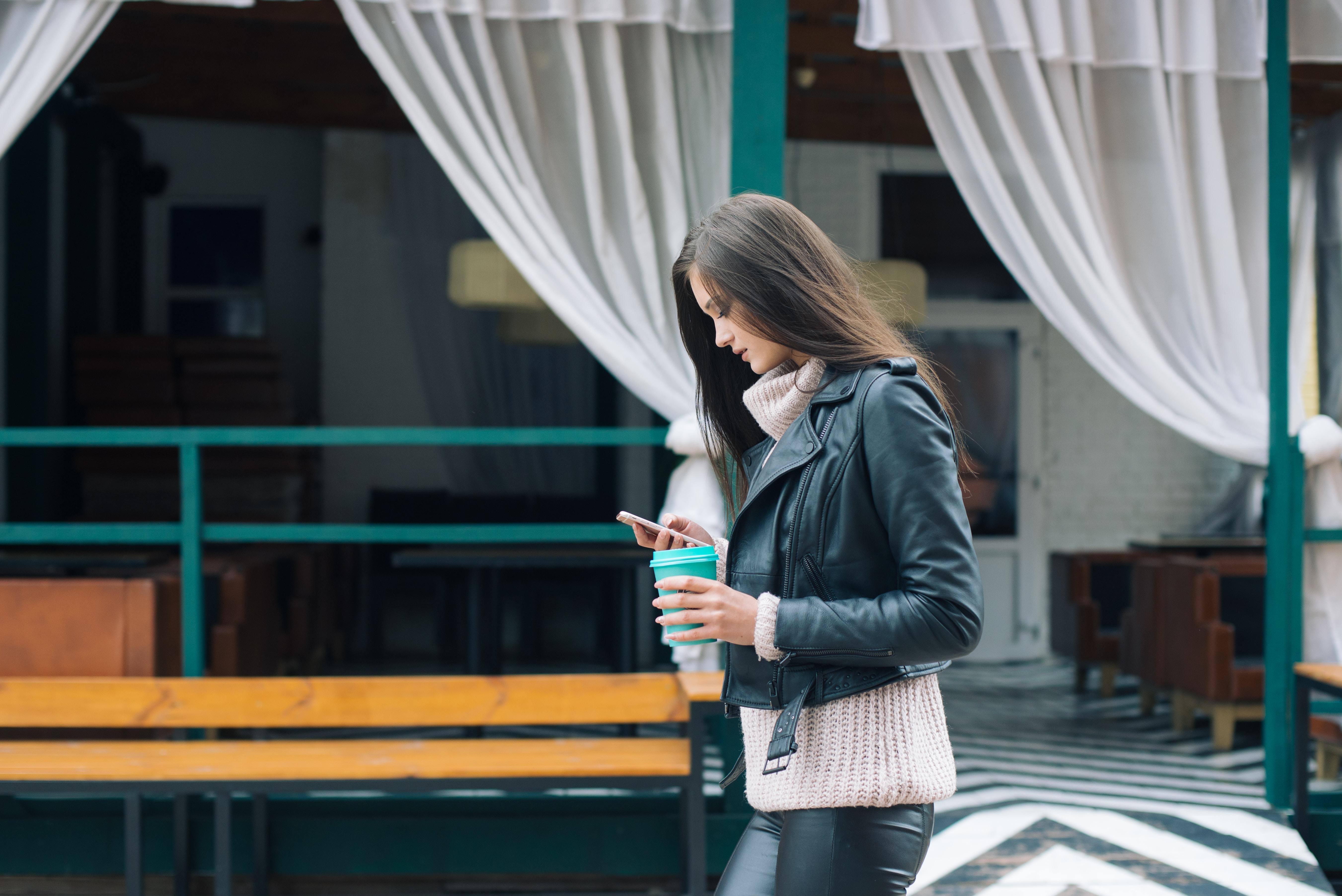 Hur kan ett privatlån göra ditt liv enklare? Det finns tre sätt.