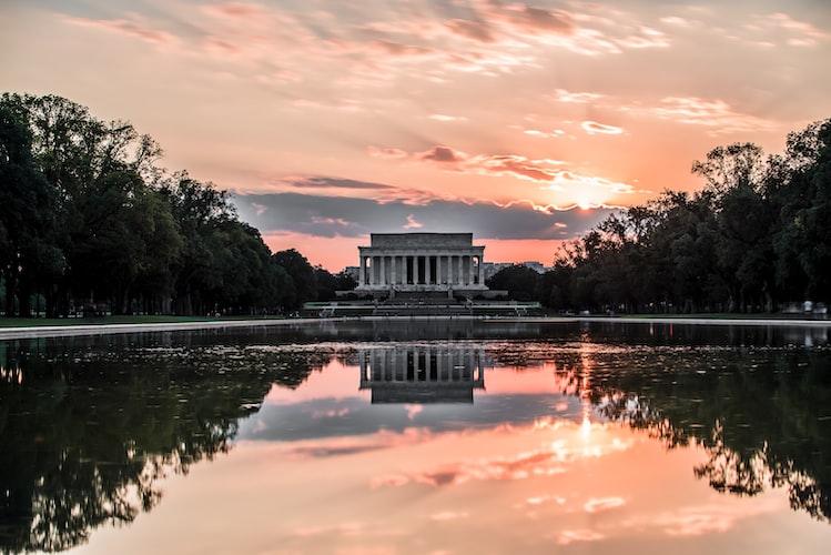 washington, washington DC, free things to do in washington, free attrations, free attractions in washington, things to do in washington, free museums in washington