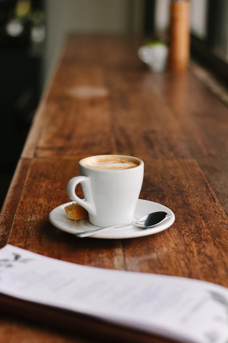 Coffee Shop Menu Photo By Ian Baldwin Ianebaldwin On