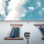 Vacanze invernali in Puglia, è l'anno del boom