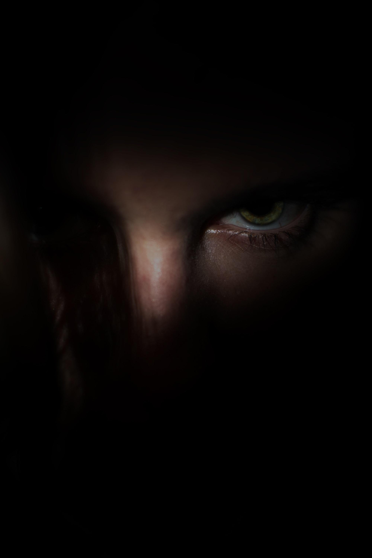 Mânia dăunează grav sănătății