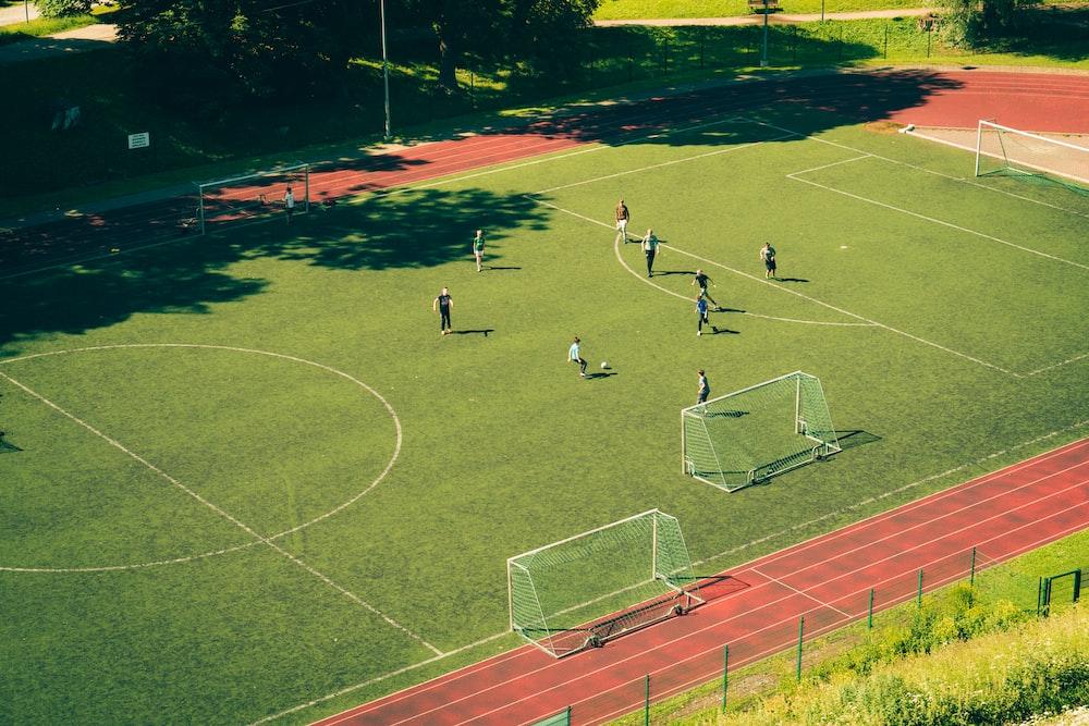 Franquias de academias: 7 opções para investir no segmento