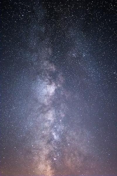 4517. Űr, hold, bolygók