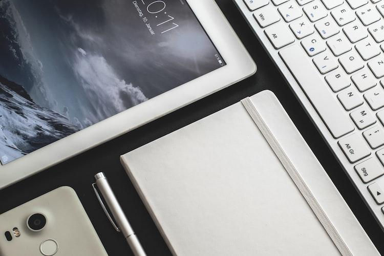 Belajar SEO untuk Pemula: Content Marketing, Strategi SEO yang Paling Utama (6)