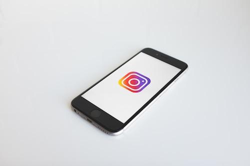 Instagram Marketing [Monthly]