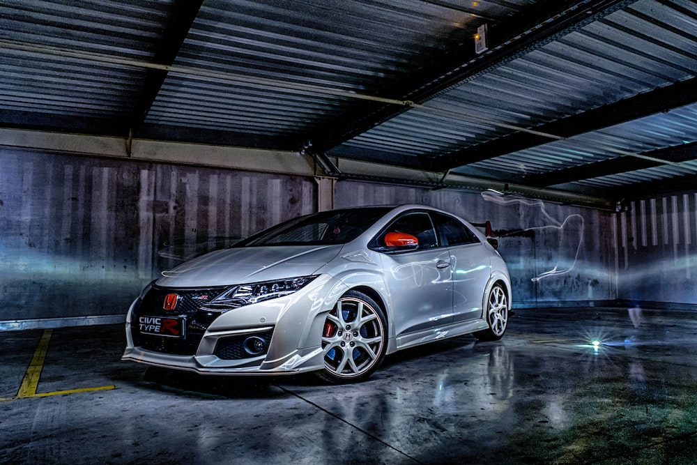 500 Honda Civic Pictures Hd Download Free Images On Unsplash