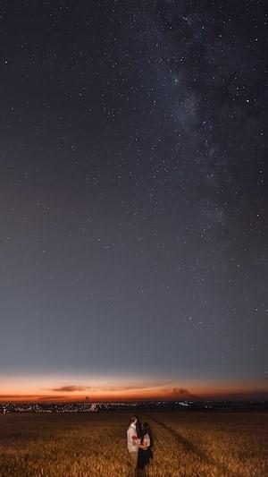 3711. Az ég színei