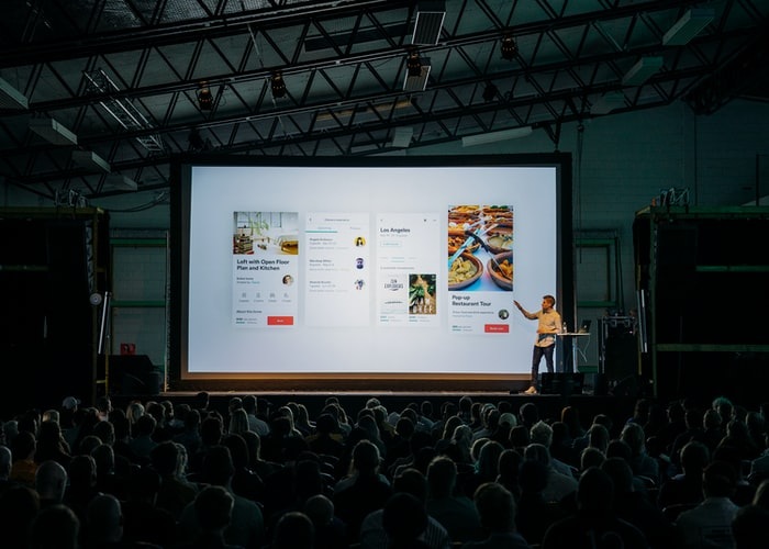 3 Bagian Utama Dari Digital Marketing