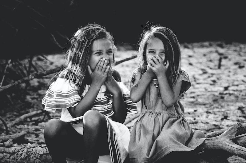 樹懶哈哈笑 爸爸 父親 家庭 夫妻相處