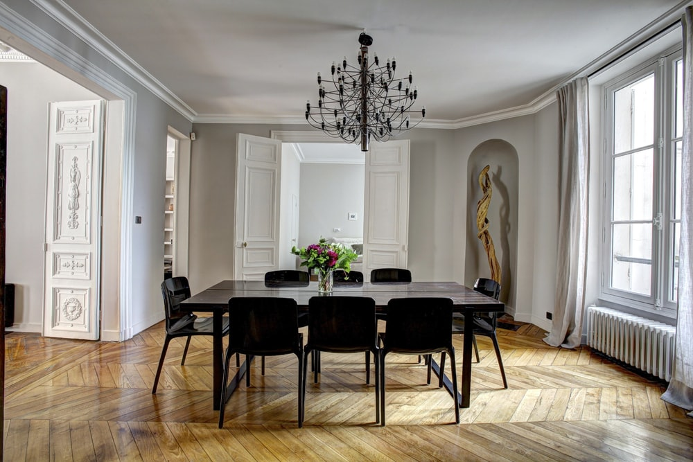 Enjoyable Best 500 Dining Room Pictures Download Free Images On Dailytribune Chair Design For Home Dailytribuneorg