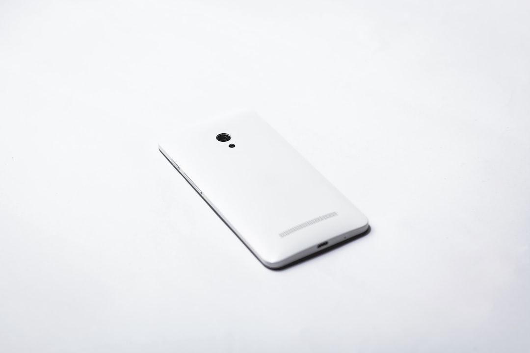 [UPDATE] iOS 11.1 ist da