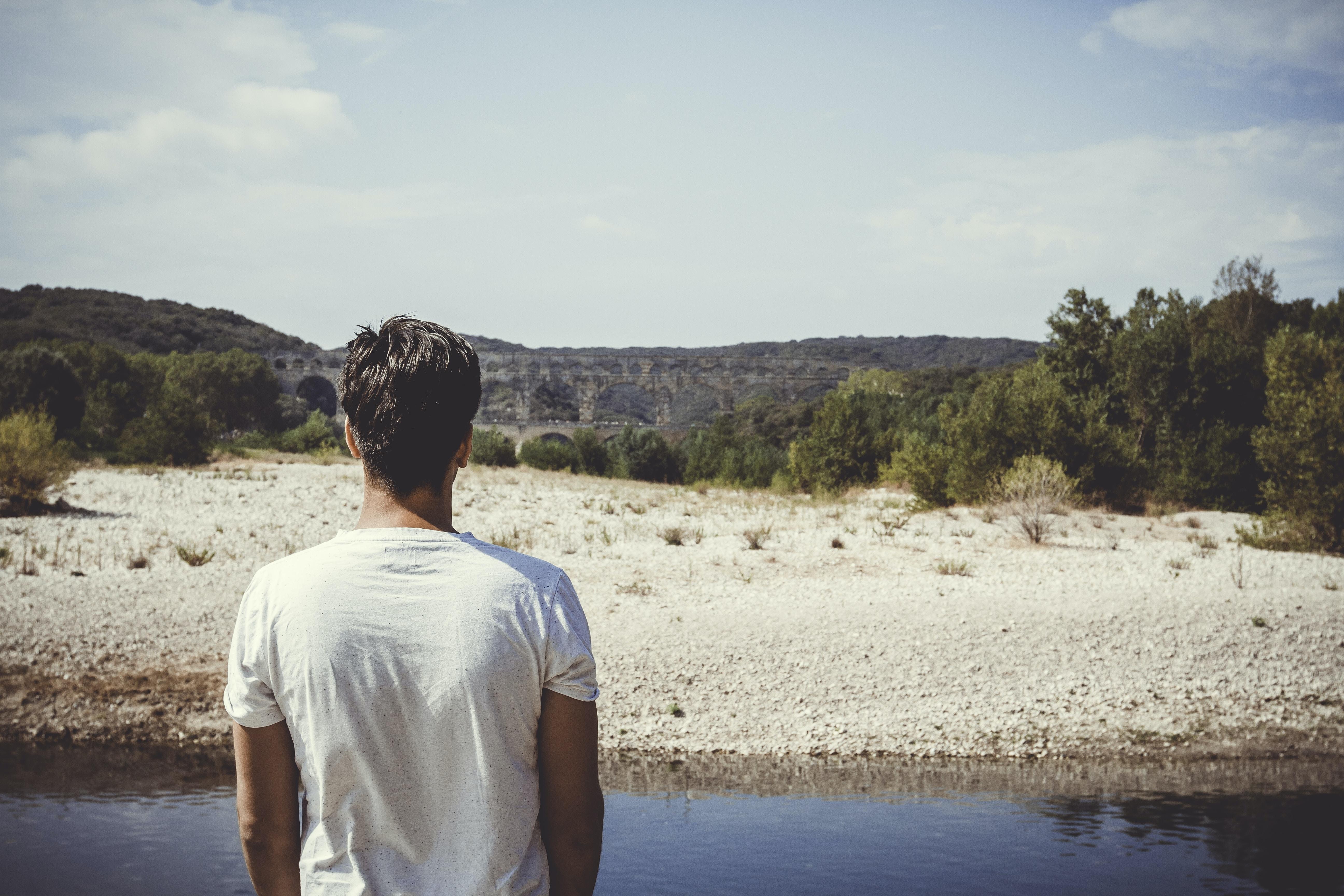Plan Cul D'un Soir Sur Compiegne Avec Une Amatrice Au Coeur Solitaire