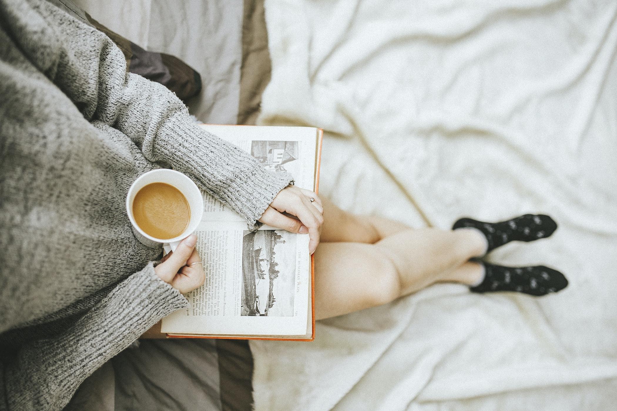 家で勉強できない理由『家での勉強が捗らないことを理解していない』