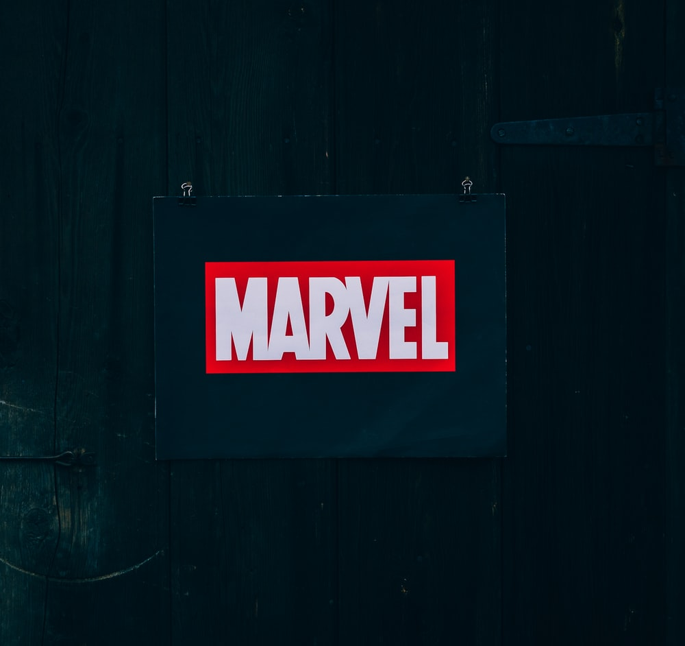 Free Comic Book Day Logo: Download Free Images On Unsplash