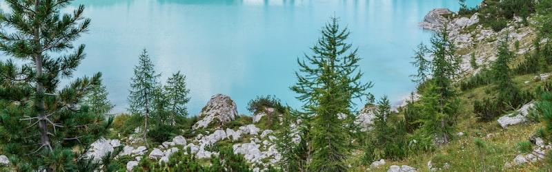 カラチャイ湖は放射性廃棄物の存在する世界一危険な湖。ウラル核惨事との関連性に迫る。