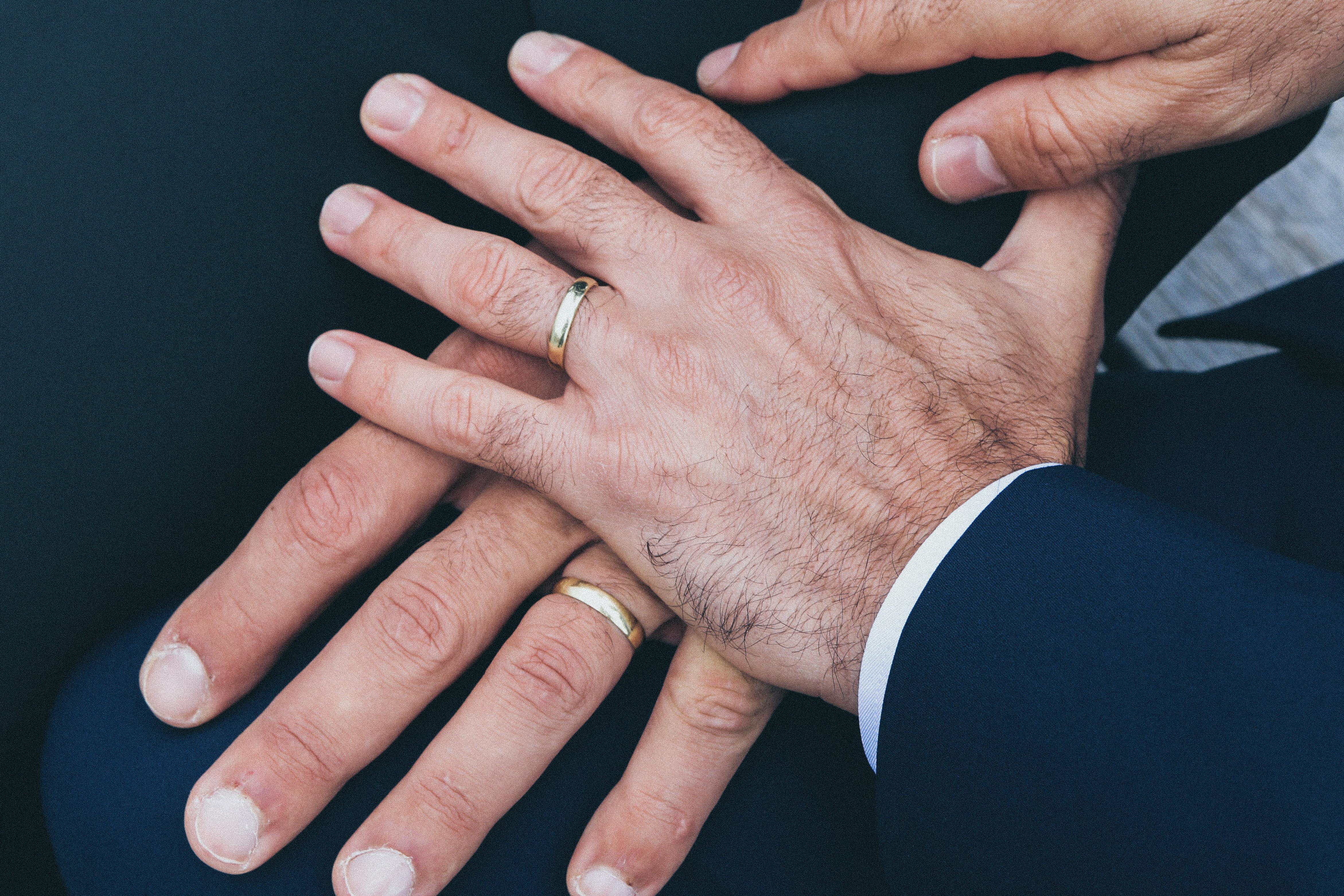 Free wedding porn video
