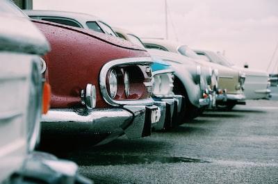 przody-samochodow