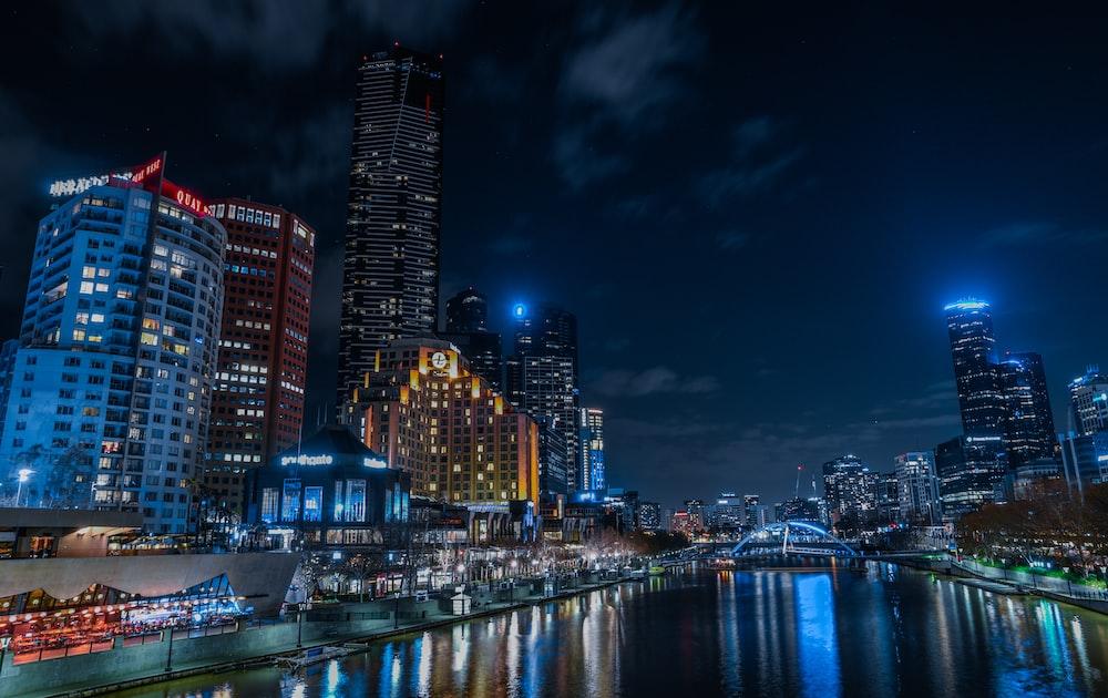 2021澳洲房产数据(澳洲房租)墨尔本房租暴跌超20%