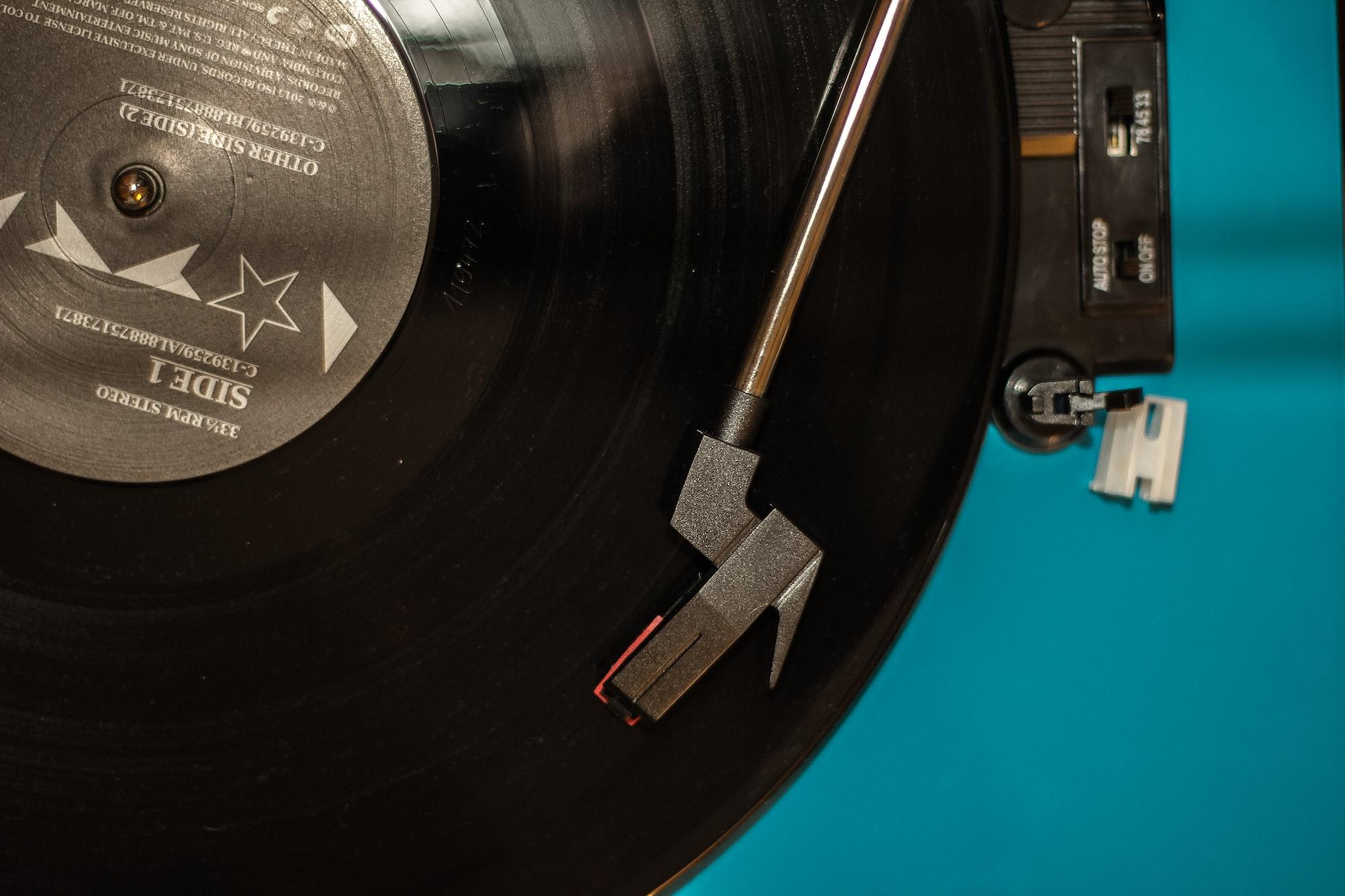 C# 9.0: Records