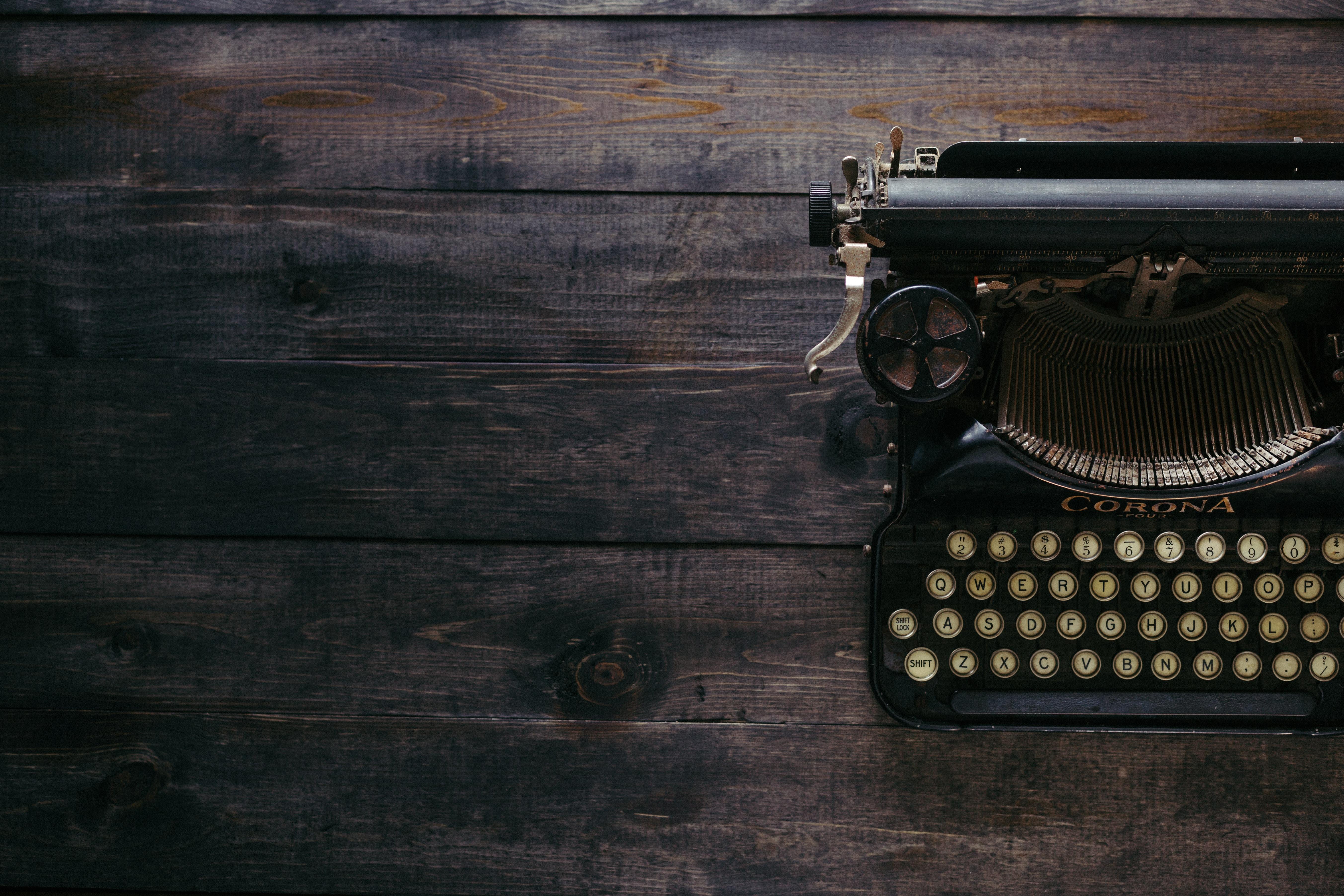 Writing Inspiration – 27 Days 27 Stories