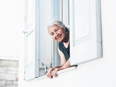 Fase 2: come stanno i nonni?