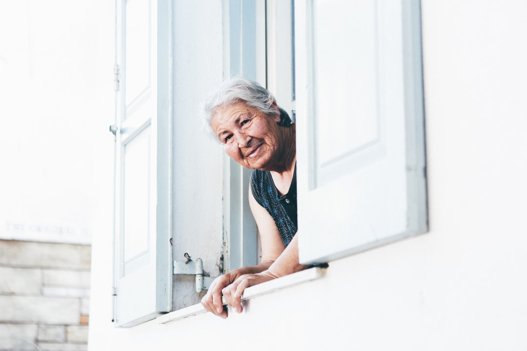How to Qualify for Home Health Care and Get Financial Assistance