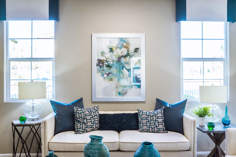 Three Lighting Ideas for Smart Homes