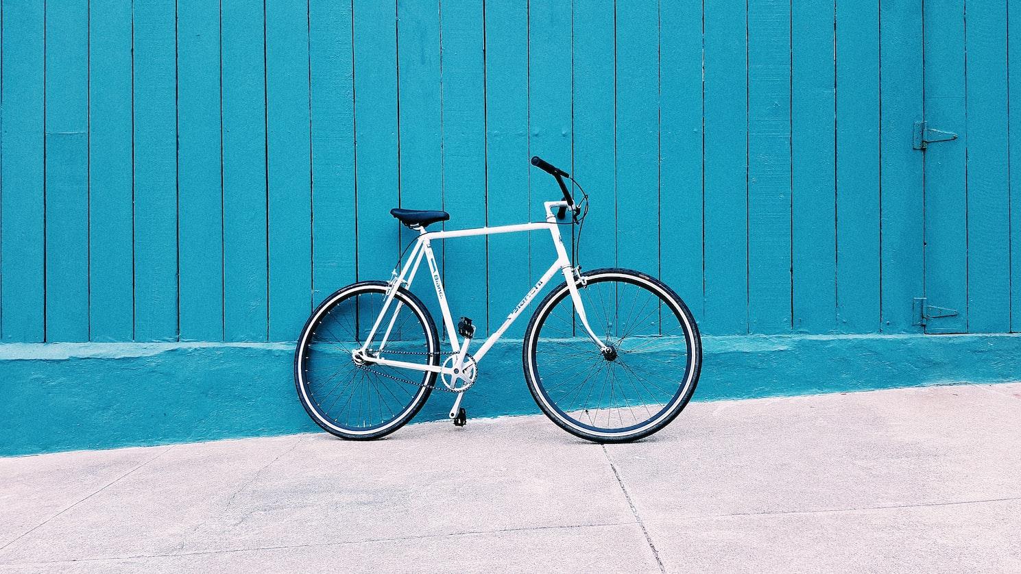 Best Folding Mountain Bike Under 500