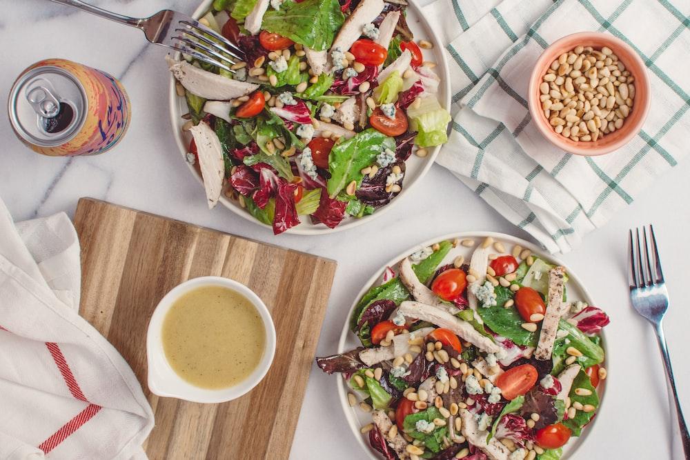 Quais são os benefícios de comer de3 horas em 3 horas?