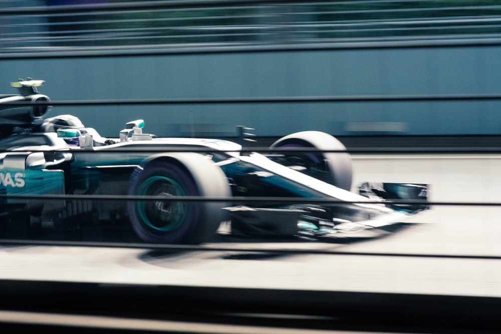 100 Racing Car Pictures Download Free Images On Unsplash