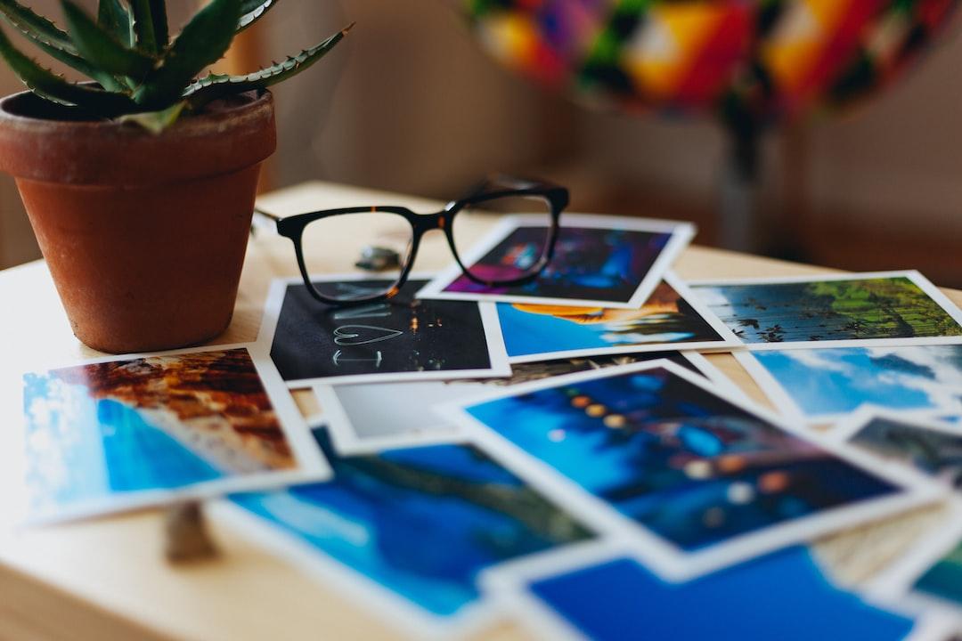 Fotos perfeitas não funcionam para e-commerce!